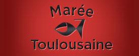 Marée Toulousaine